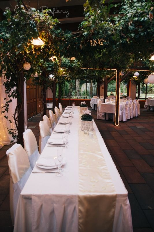8 Best Wedding Venues Images On Pinterest