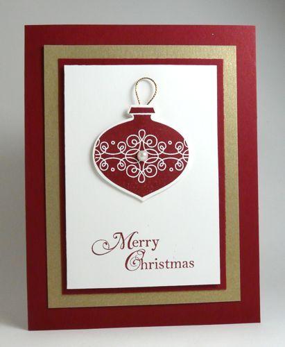Tags Til Christmas
