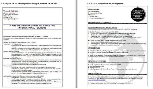 Modele De Cv Pole Emploi A Telecharger Gratuit Creer Cv Exemple Cv Cv Pour Stage Modele Cv