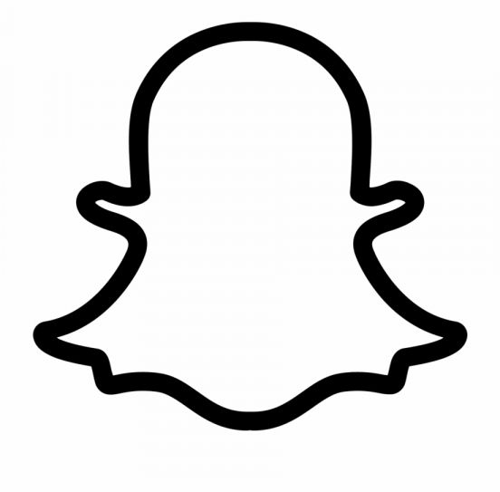 10 Logo Snapchat Png Transparent Logo Icon Asset Com Snapchat Logo Snapchat Icon Iphone Photo App