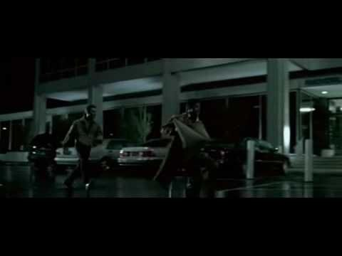 Fight Club -- Official Trailer