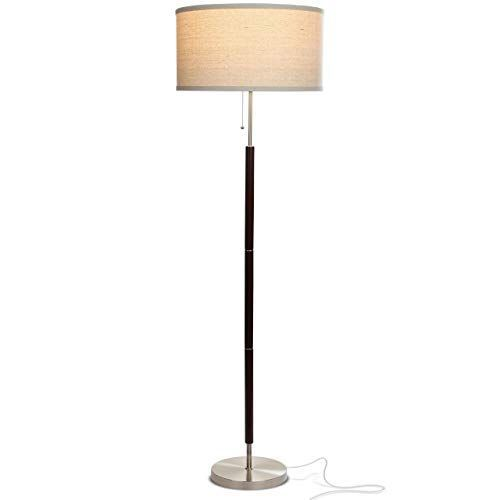 Contemporary Floor Lamps, Best Floor Lamps Living Room