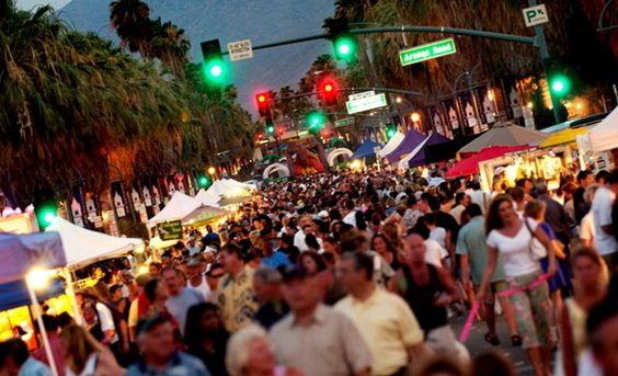 Crafts arts and crafts and palms on pinterest for Palm springs craft fair