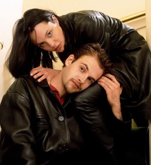 angelina jolie and jonny lee miller relationship quotes