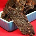dehydrated meats #dehydrator #recipes Best Beef Jerky