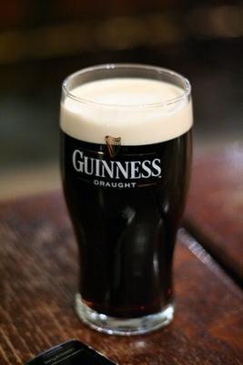guiness: Guinness Draught, St Patrick S, Guinness Beer, Guinness Stout, Guinness Yum