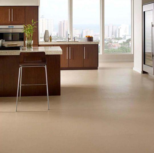 Rubber Bathroom Flooring Options: Pinterest • The World's Catalog Of Ideas