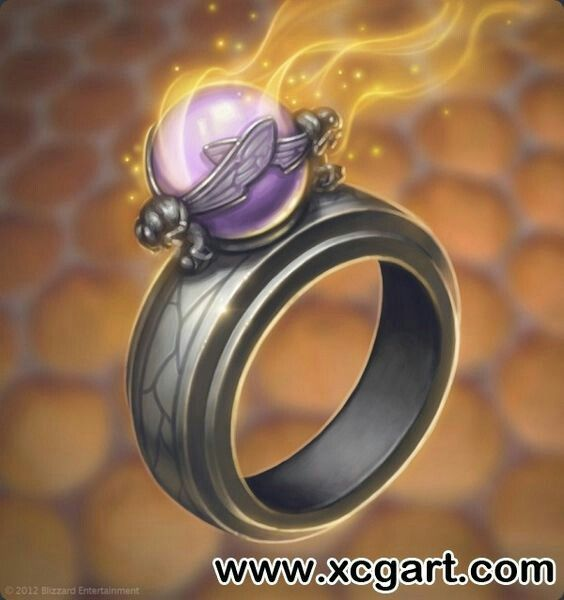 Pearl Of Power Fantasy Props Fantasy Ring Fantasy Artwork If the expended slot was of 4th level or higher, the new slot is 3rd level. pearl of power fantasy props fantasy