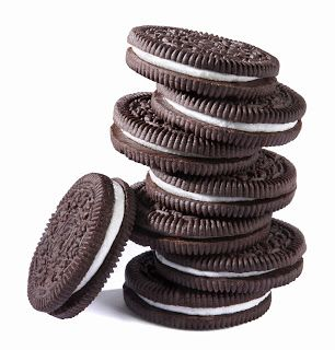Oreo Cookies Found to be as Addictive as Illegal Drugs…Again ~ RiseEarth