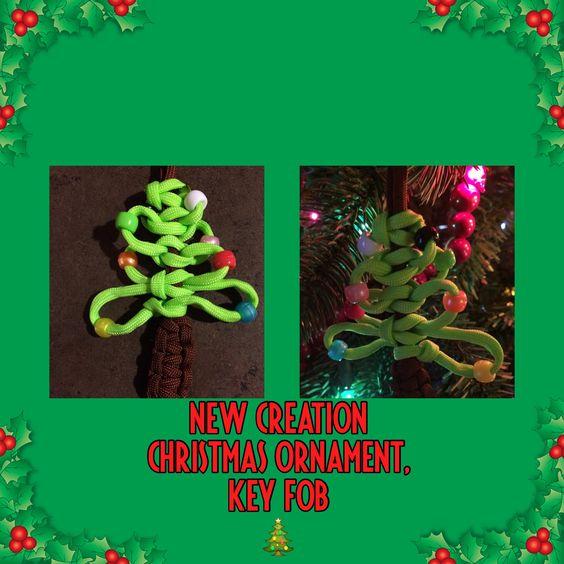 #christmas #vsmade Christmas tree  $4.00