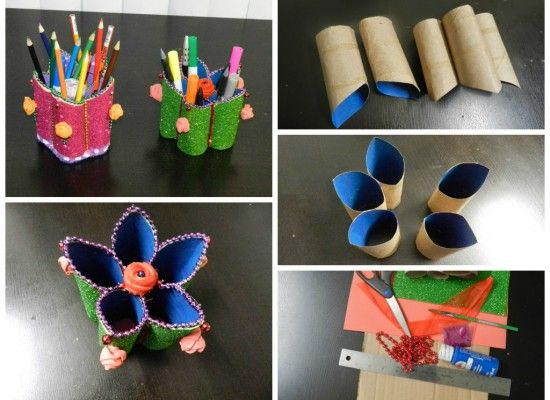Collection Easy Craft Ideas Pictures - Best Gift and Craft