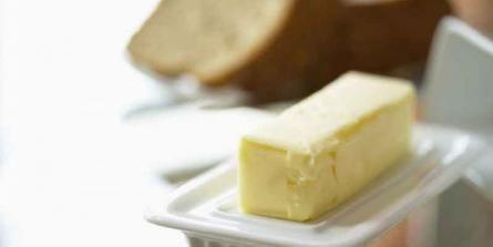 Beurre clarifié : pourquoi et comment en manger