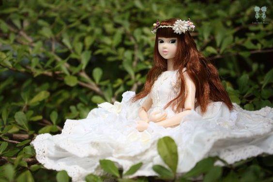 NATTHAPAT S. @natt_sinsakul 3月26日 「Summer Angel. 」 #momokoph
