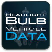 Headlight Bulbs, Xenon Head Lights, H1 H4 H7 - GLO DRIVE PA