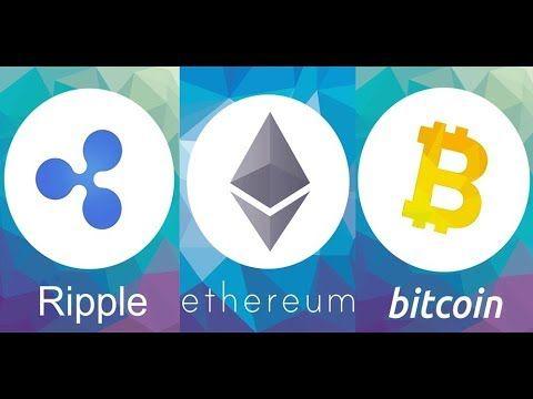 ripple novita cerchia come acquistare bitcoin