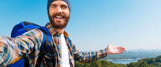 5 dingen om los te laten en op een positieve manier verder te gaan. Jouw positieve beslissingen die zorgen voor een positieve houding. Er gebeuren dingen in ons leven die nou eenmaal niet zo fijn zijn als we gehoopt hadden. Soms komen er mensen op ons pad die negatief zijn.