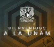 Bienvenida Alumnos de Posgrado. 2015 - 2016 | Coordinación de Estudios de Posgrado | UNAM