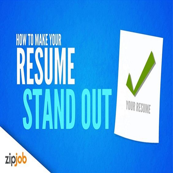 get a free resume review by a professional resume writer your free resume evaluation includes ats scan results try our free resume checker and grader - Free Resume Services Online