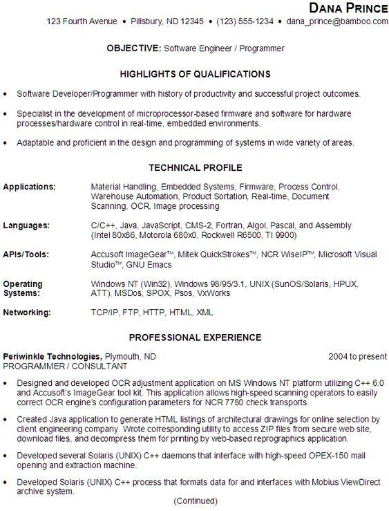 resume job resume sample senior system analyst job description and senior in data warehouse analyst data warehouse analyst job description