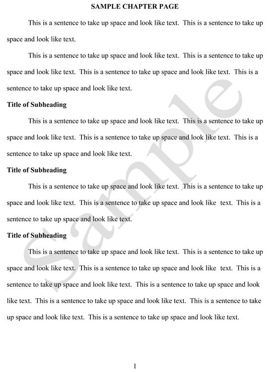 examples of a thesis statement for a narrative essay essay can a - closing statement