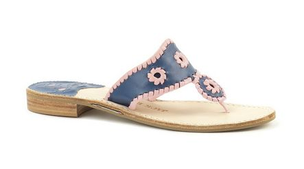 Delta Gamma Jacks  obsessed with these