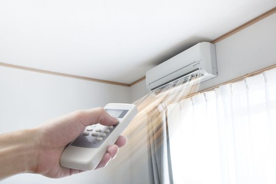 What Are The Specialties Of A Daikin Air Conditioner