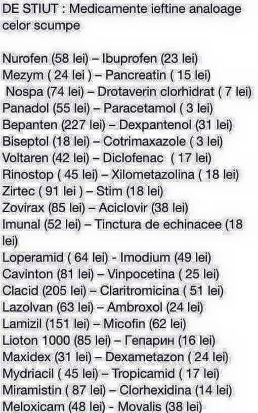 Varice sau vene varicoase: cauze, simptome si tratament   Bioclinica
