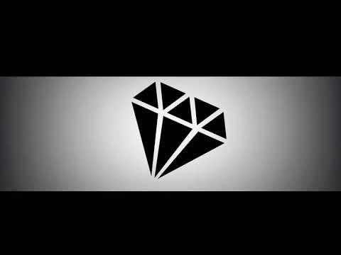 Everything Black Meme Background Free Youtube Meme Background Backgrounds Free Triangle Tattoo