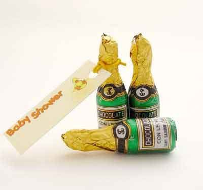 Game Prize Minature Chocolate Champagne Bottle Party Savvy http://www.amazon.co.uk/dp/B00DI4Z5UA/ref=cm_sw_r_pi_dp_kVmNtb1SC0WAPR9W
