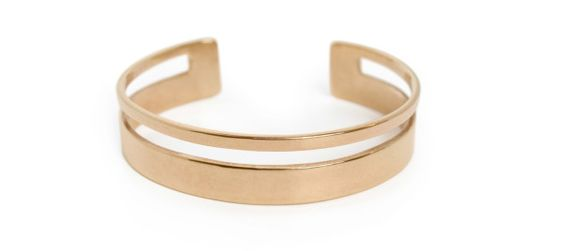 Minoux Jewelry
