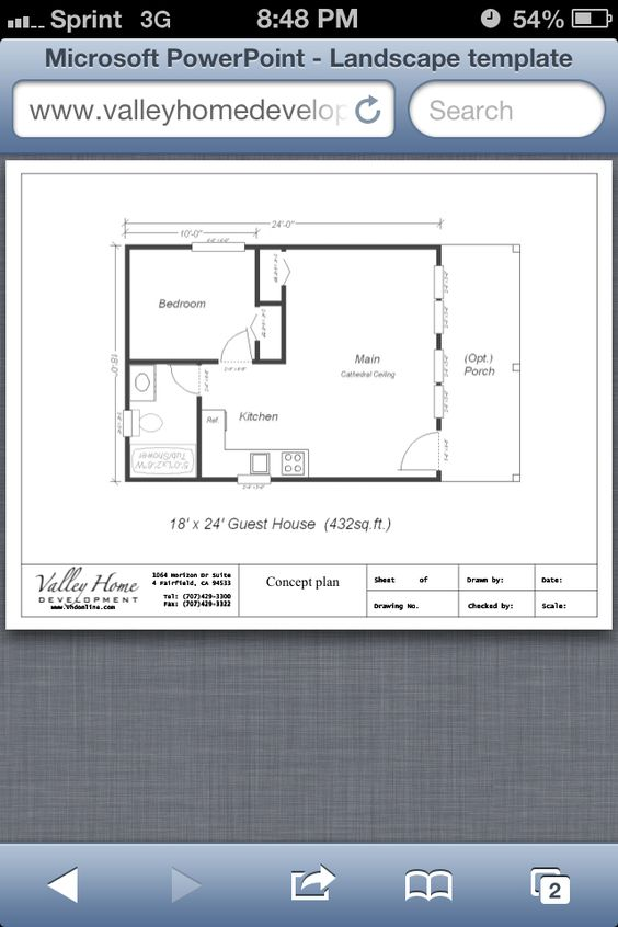Groovy Small House Floor Plan Tiny House Pinterest Plantas Da Casa Largest Home Design Picture Inspirations Pitcheantrous