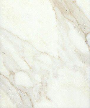 Calcutta Gold marble Master Bathroom