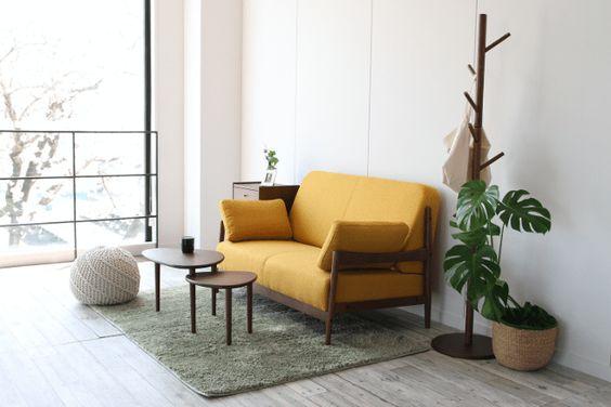 家具レンタル エアルーム インテリア コーディネート 商品 豊富