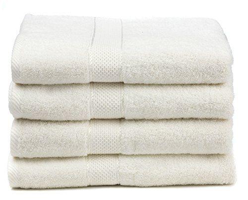 Top 10 Bamboo Bath Towels Of 2020 Cotton Bath Towels Towel