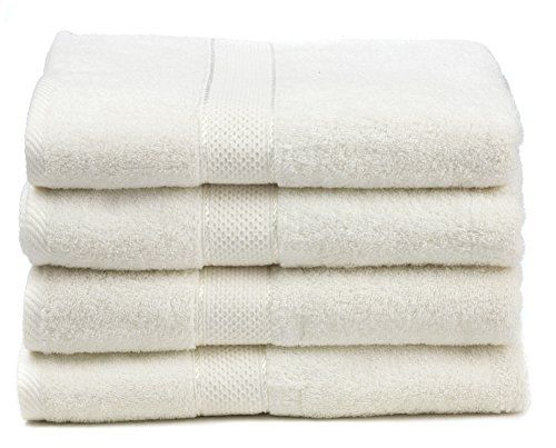 Top 10 Bamboo Bath Towels Of 2020 Cotton Bath Towels Towel Bamboo Towels