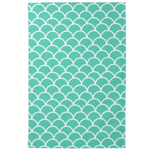 Pinterest the world s catalog of ideas for Fish area rug