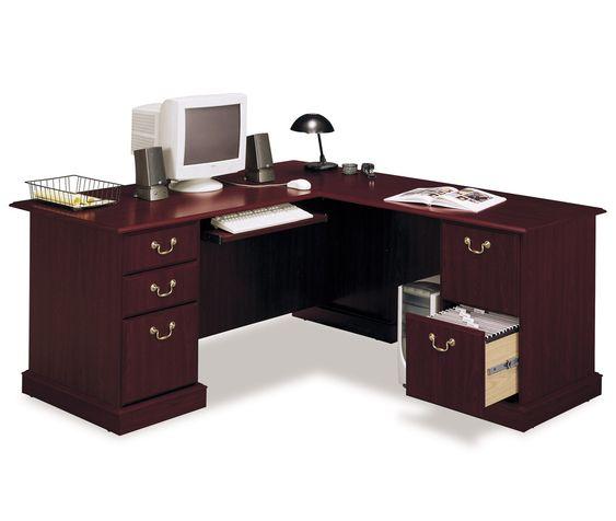 fabulous corner computer desks for home office furniture impressive wooden corner computer desk with keyboard attractive office furniture corner desk