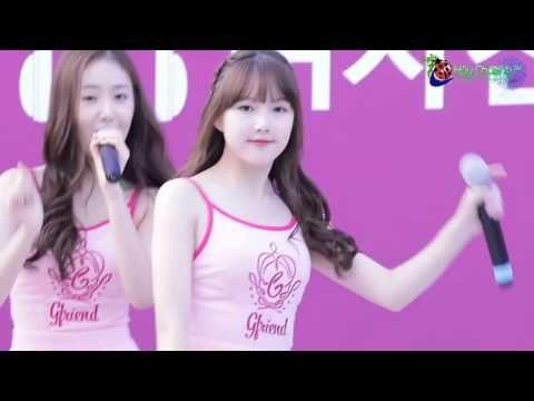 Yêu Là Phải Thương Remix - Võ Kiều Vân [Lyrics HD] Girl Xinh Baby✔xxx