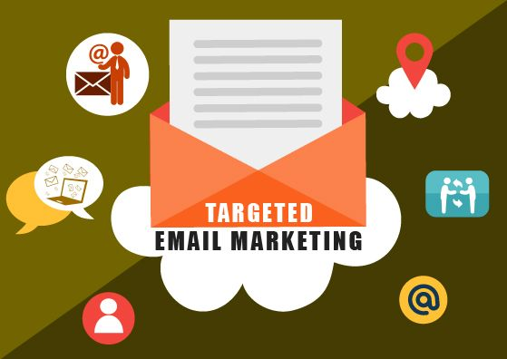 #EmailMarketing techniques that Work