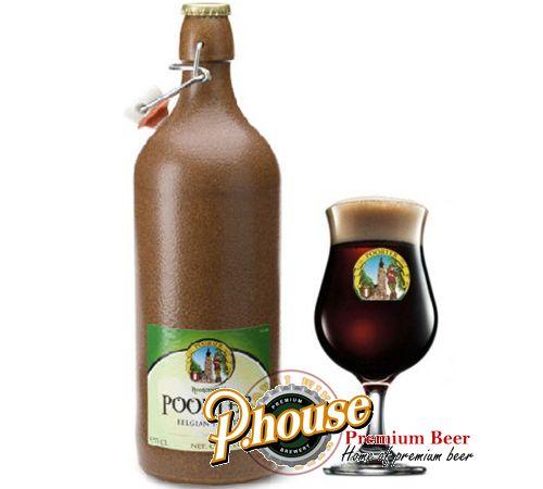 bia Poorter