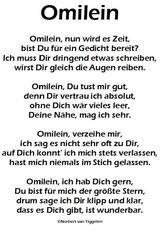 Gedichte Von Norbert Van Tiggelen By Magicrainbow Sahra Vatertag Gedicht Oma Geburtstag Gedicht Fur Oma Gedichte Und Spruche