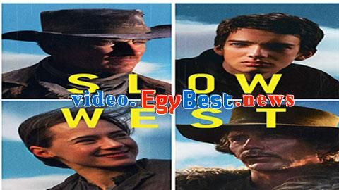 Https Video Egybest News Watch Php Vid 8eadac31c Movies Movie Posters Baseball Cards