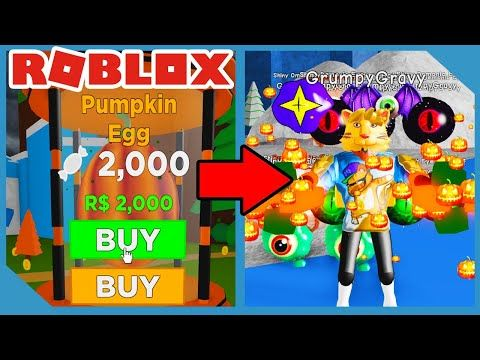 Web Roblox Com Games Pin By Sundus Subekti On Cetak Foto In 2020 Roblox Play Roblox Roblox Roblox