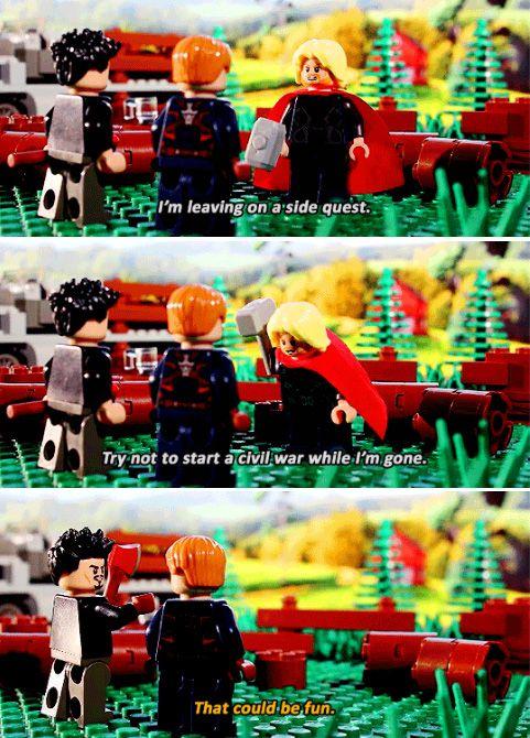 1000 ideas about lego war on pinterest lego military lego ww2 and