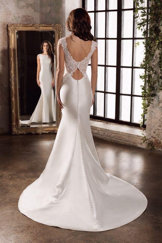 Дешевое свадебное платье цены красноярск