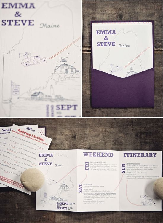 Wedding Itinerary Schedule~ Wedding Weekend Activities Events by - wedding itinerary