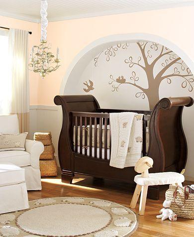 Babies Nursery Ideas: Nursery Idea, Baby Idea, Kids Room, Kidsroom, Baby Girl, Baby Room, Baby Stuff