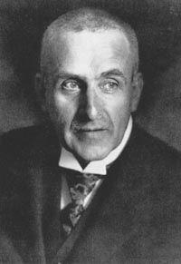 Frank Wedekind - Wikipedia