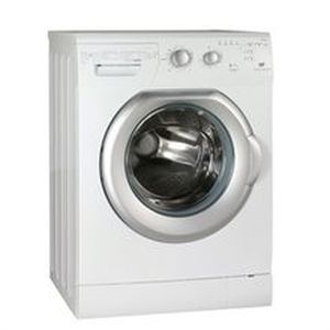 Choisir son lave-linge