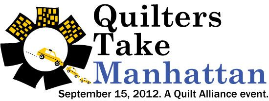 Don't miss this event coming up in September 2012!